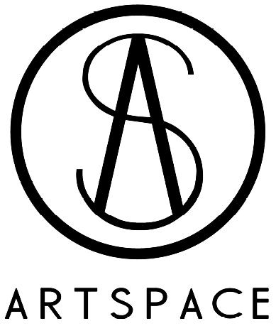 Artspace Interiors Logo