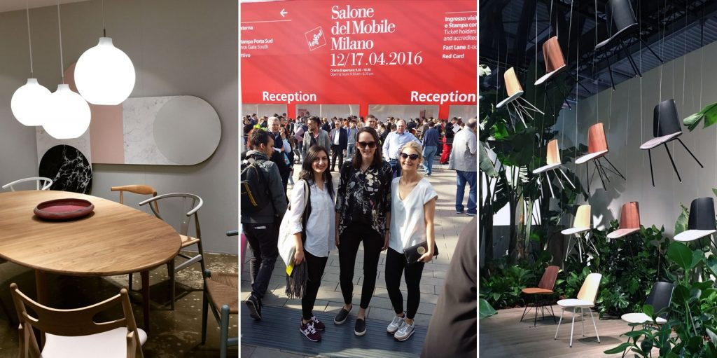 Artspace visits Milan